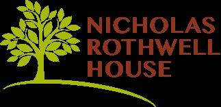 Nicholas Rothwell House
